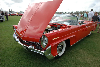 1958 Lincoln Continental Mark III pictures and wallpaper