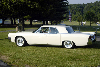 1961 Lincoln Continental pictures and wallpaper