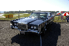 1969 Lincoln Continental pictures and wallpaper