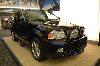 2006 Lincoln Navigator pictures and wallpaper