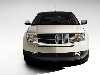 2006 Lincoln MKX pictures and wallpaper