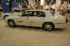 2006 Lincoln Town Car pictures and wallpaper