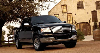2006-Lincoln--Mark-LT Vehicle Information