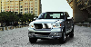2006 Lincoln Mark LT pictures and wallpaper