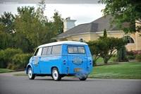 1960 Lloyd 600