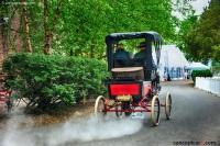 1901 Locomobile Steam Car