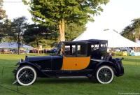 1916 Locomobile Model 48