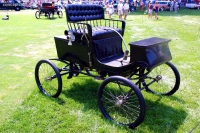 1899 Locomobile Stanhope Style I image.