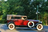 1925 Locomobile Model 48