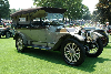1914 Locomobile Model 48 pictures and wallpaper