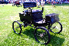 1899 Locomobile Stanhope Style I pictures and wallpaper