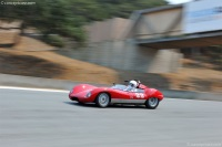 1960 Lola MK1