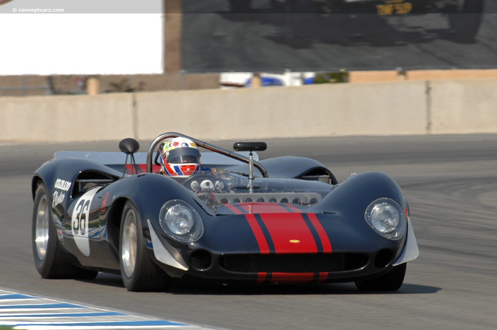 cars and lola composites - photo #49