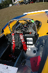 1965 Lola T70 MKII pictures and wallpaper