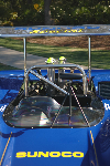 1969 Lola T163 pictures and wallpaper