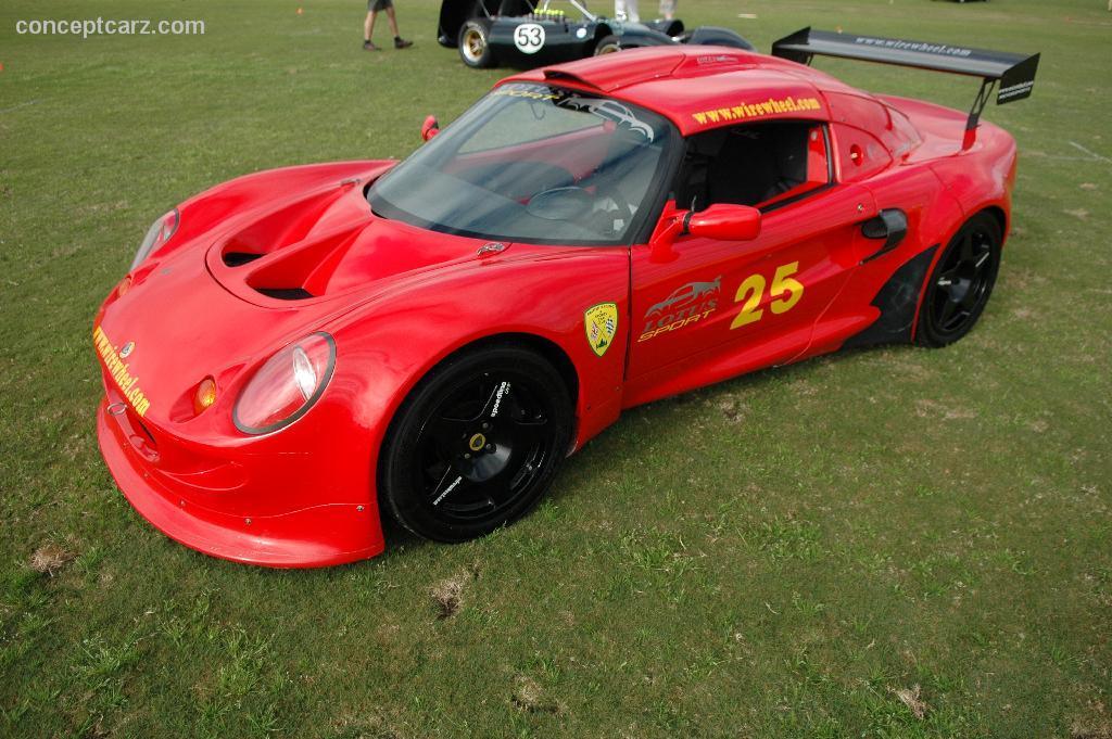 Lotus Elise S1 20th Anniversary 1995-2015 - Pagina 2 01_Lotus_Elise_Motorsport_DV_06_PBI_06