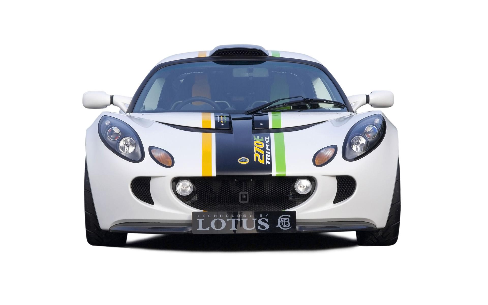 http://www.conceptcarz.com/images/Lotus/2008-Lotus-Exige-270E-Tri-Fuel-Static-image-01.jpg