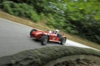 1959 Lotus Seven image.