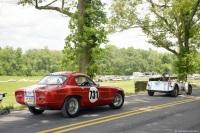 1959 Lotus Elite S1 image.