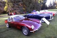 1961 Lotus Elite S1