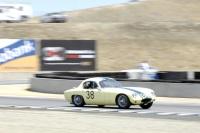 1962 Lotus Elite