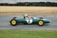 Lotus 22