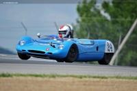 1964 Lotus 23B image.