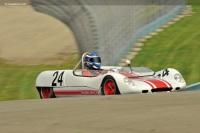 1966 Lotus 23B image.