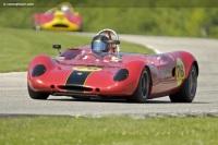 1966 Lotus 23C image.