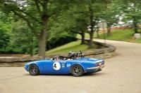 1966 Lotus Elan image.