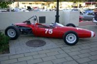 1969 Lotus Type 51 image.