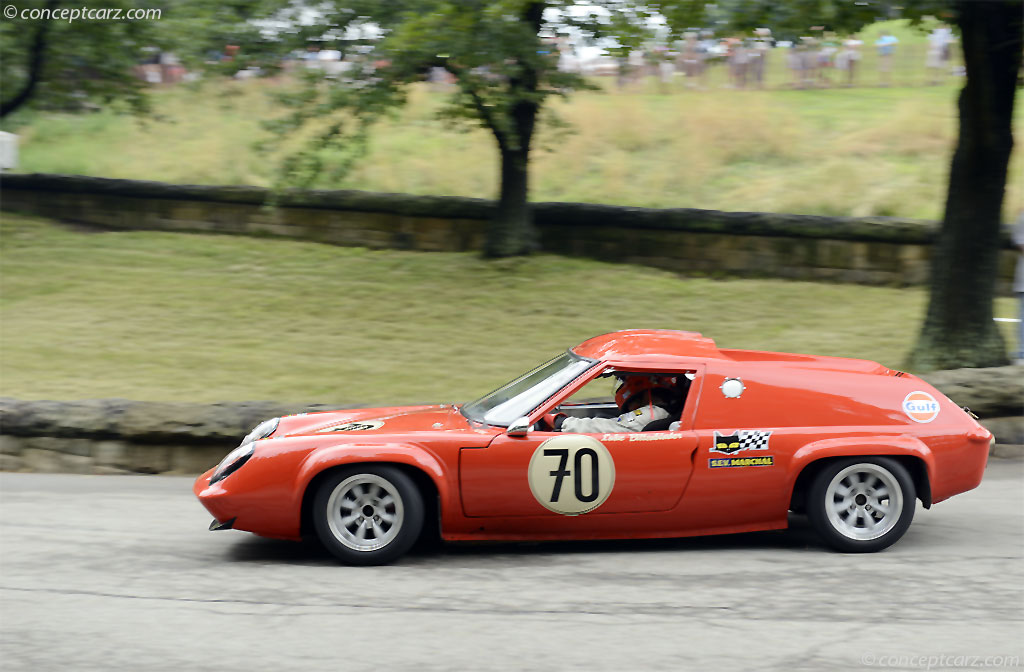 Charming Lotus Europa Race Car Images - Classic Cars Ideas - boiq.info