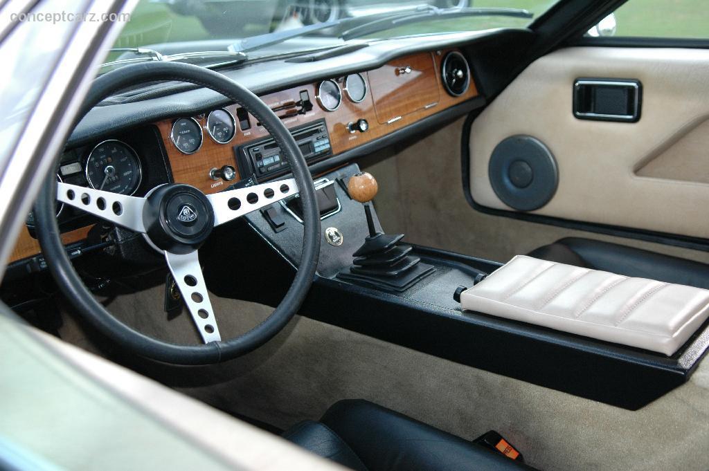 Lotus Europa Jps Special Dv Pbi Int on Car Engine Drawings