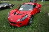 2006-Lotus--Elise Vehicle Information
