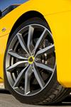 2017 Lotus Evora Sport 410 GP Edition thumbnail image