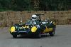 1956 Lotus Eleven image.