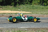 1963 Lotus 22 pictures and wallpaper