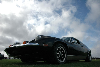 1974 Lotus Europa pictures and wallpaper