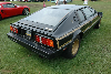 1979 Lotus Esprit S2 pictures and wallpaper