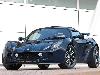 Lotus Sport Exige Espionage