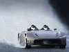 2003 Lotus Enjoy Concept pictures and wallpaper
