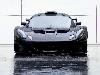 2017 Lotus Exige Cup 380 thumbnail image