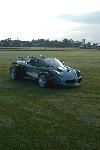 2000-Lotus--340R Vehicle Information