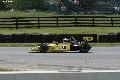 1971 Lotus Type 69 image.