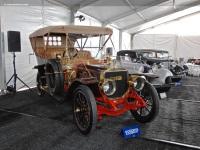 1908 Lozier Type I image.
