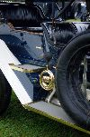 1910 Lozier Model H pictures and wallpaper