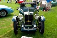1935 MG PA image.
