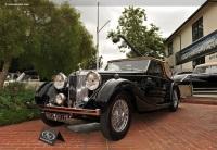 1938 MG SA image.