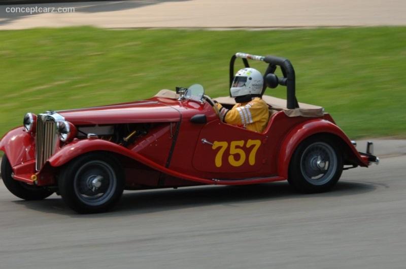 Prix alfa romeo giulietta sprint veloce 1960 15