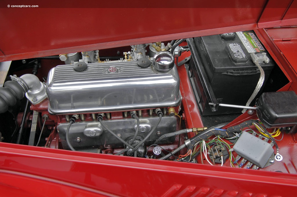 mg tf 1250 wiring diagram wiring diagram mg tf 1500 driving keywords long tail chevy s10 wiring diagrammanufactures mades instrumental diagram ponents